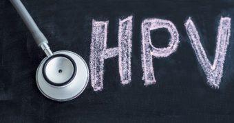 Infecţia cu HPV nu înseamnă neapărat cancer