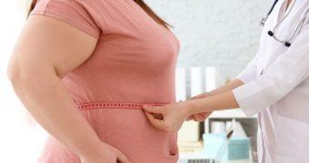 Grăsimea abdominală afectează memoria