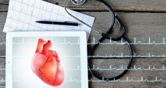 Forța de strângere a mâinii prezice riscul de infarct