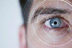 Diametrul pupilelor se modifică atunci când… minţim