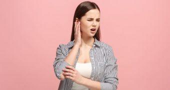 Oboseala auditivă există