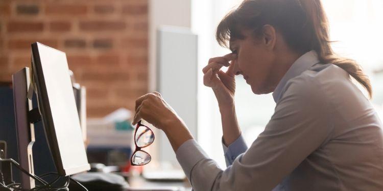 îmbunătăți vederea fără medicamente