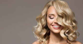 Rezistenţa firului de păr se datorează keratinei