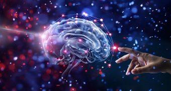 Trei slăbiciuni ale creierului uman
