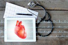 Aritmiile cardiace: când inima îşi pierde ritmul