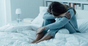Hipotiroidismul şi depresia: legături periculoase