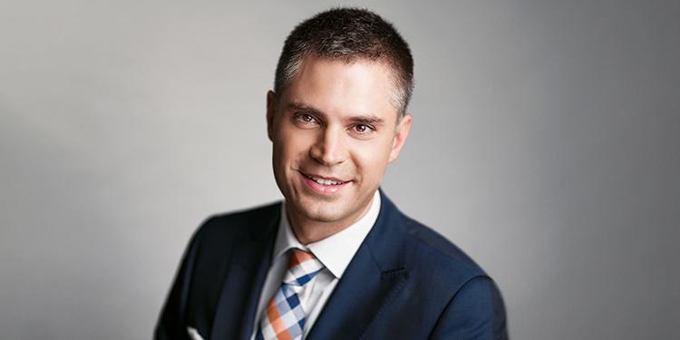 https://www.farmaciata.ro/dr-florin-lazarescu-este-de-neconceput-realizarea-unui-plan-de-tratament-stomatologic-care-sa-nu-fie-estetic/