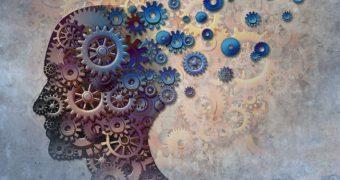 Există multe cauze pentru problemele de memorie, nu doar boala Alzheimer