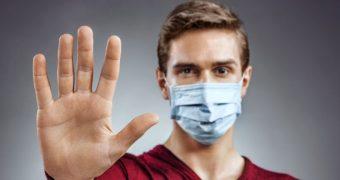 Cele mai contagioase boli în sezonul rece