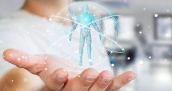 Corpul uman e compus în proporție de 65% din oxigen