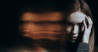 Halucinațiile auditive sunt semn de boală mintală