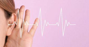 Auzul poate fi afectat de consumul de medicamente antiinflamatoare