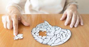 Ştiaţi că pensionarea anticipată creşte riscul de demenţă?