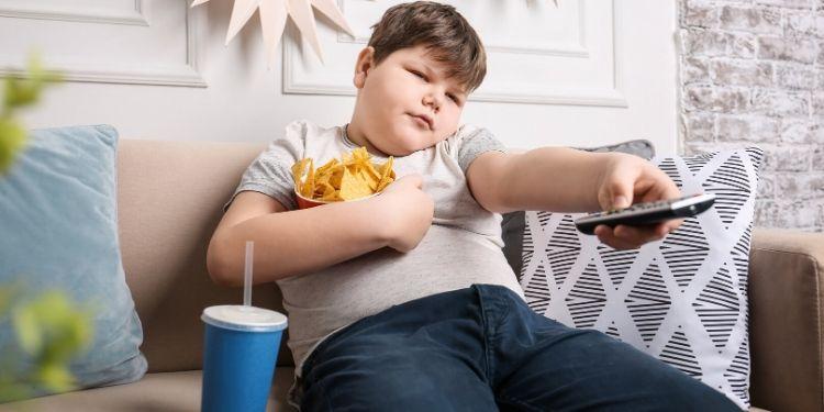 obezitate, oase, adolescenti,