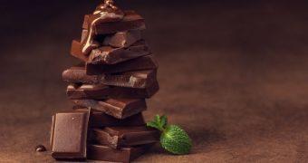 Ciocolata poate fi letală