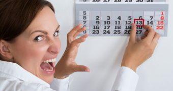 Frica de vineri 13 este o boală psihică recunoscută