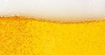 Consumul a mai mult de 1 litru de bere pe zi pune sănătatea în pericol