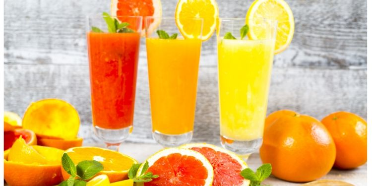 stimularea apetitului, alimente care provoacă foamea, apetit,