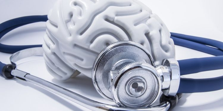 Creierul nu doare