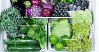 Broccoli conţine mai multe proteine decât friptura