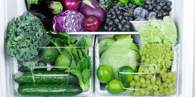 legume, broccoli, proteine,