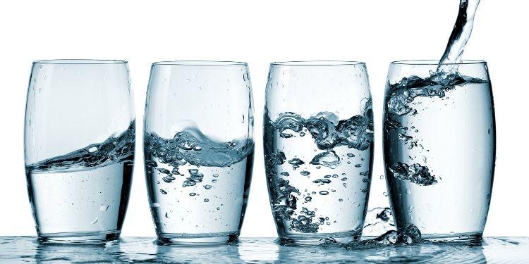 sete, apă organism, cât trăieste omul fără apă, hrană,
