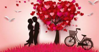 Îndrăgostiții pot fi dați de gol medical