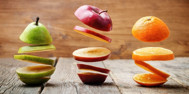 fructe, vitamina C, vitamine,