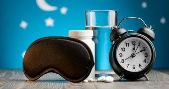 Un orar neregulat de somn crește riscul de boli metabolice