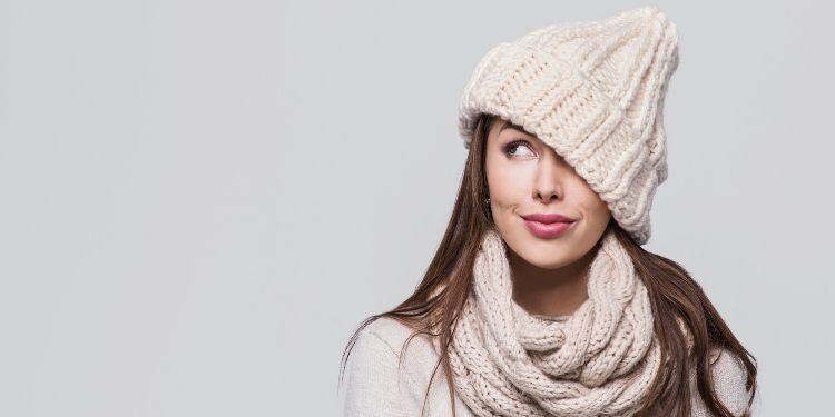 pielea iarna, piele uscata, hidratare, xeroza, ingrijirea buzelor, ingrijirea mainilor,