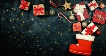 Sănătate la pachet: 11 idei de cadouri altfel