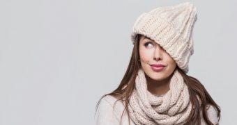 Cum să ne îngrijim pielea iarna