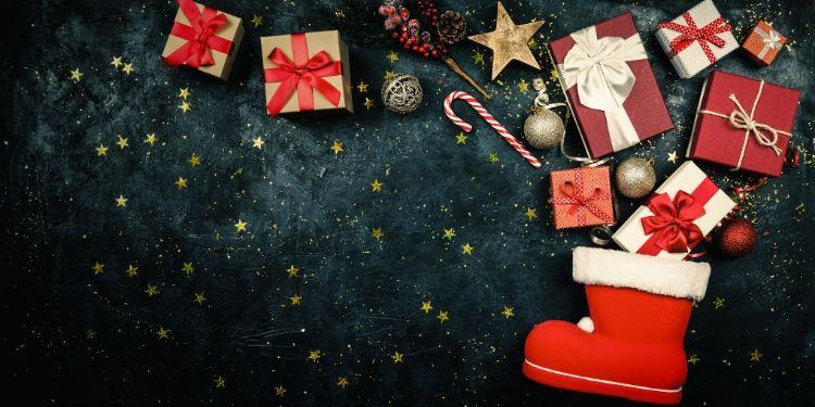 cadouri sănătoase