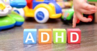 ADHD poate fi o condiție medicală prezentă de la naștere