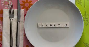 Primul caz de anorexie a fost observat în 1689