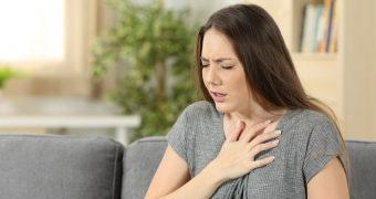 În majoritatea cazurilor, atacurile de panică nu pun viața în pericol