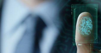 Amprentele digitale nu sunt unice