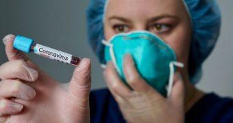Coronavirusul s-a răspândit în 13 ţări, făcând 81 de victime