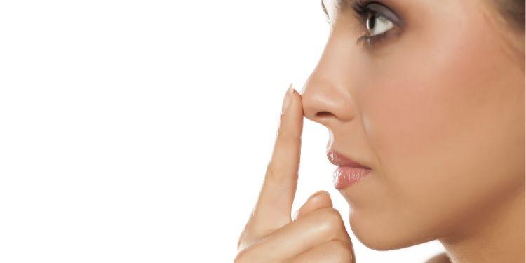 urechile, nasul, îmbătrânire, fibre de elastina, colagen,