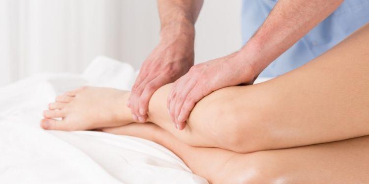 bursită, dureri articulare, inflamaţie, recuperare în bursită, simptome bursită, tratament bursită,