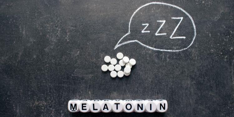 program de somn, ritmul circadian, lipsa de somn, tulburarile de somn,