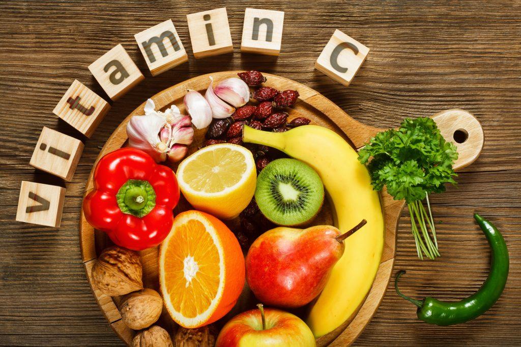 vitamine sezon rece, imunitate, top vitamine, alimente, fructe, legume,