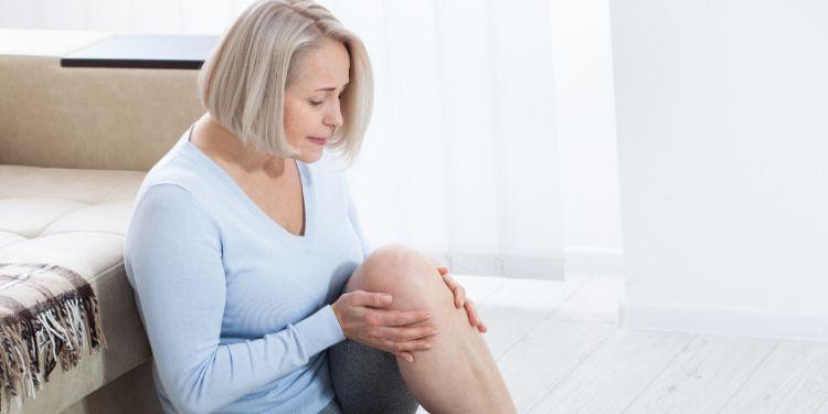 bursită, dureri articulare, inflamaţie, recuperare în bursită, simptome bursită, tratament bursită, recomandat,