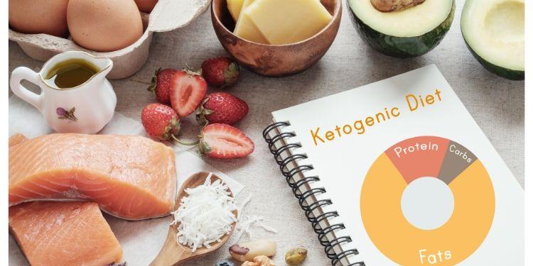 fructe dieta ketogenica