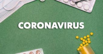 Ce trebuie să ştiţi despre coronavirus
