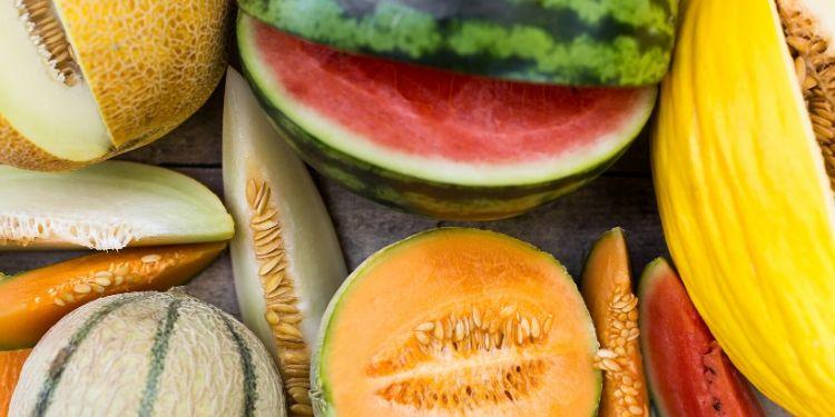 fructe dieta keto