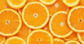 De ce este bine să consumăn portocale