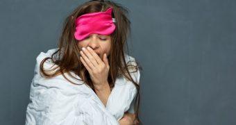 Somnul dulce mult aduce: cum îl obţinem