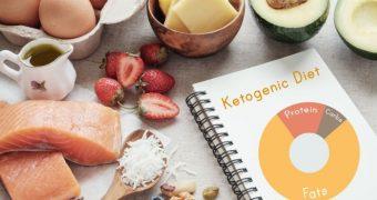 9 fructe pe care le puteţi consuma dacă ţineţi dieta ketogenică