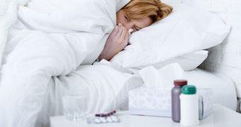 Diabetul şi gripa: ce riscuri există?